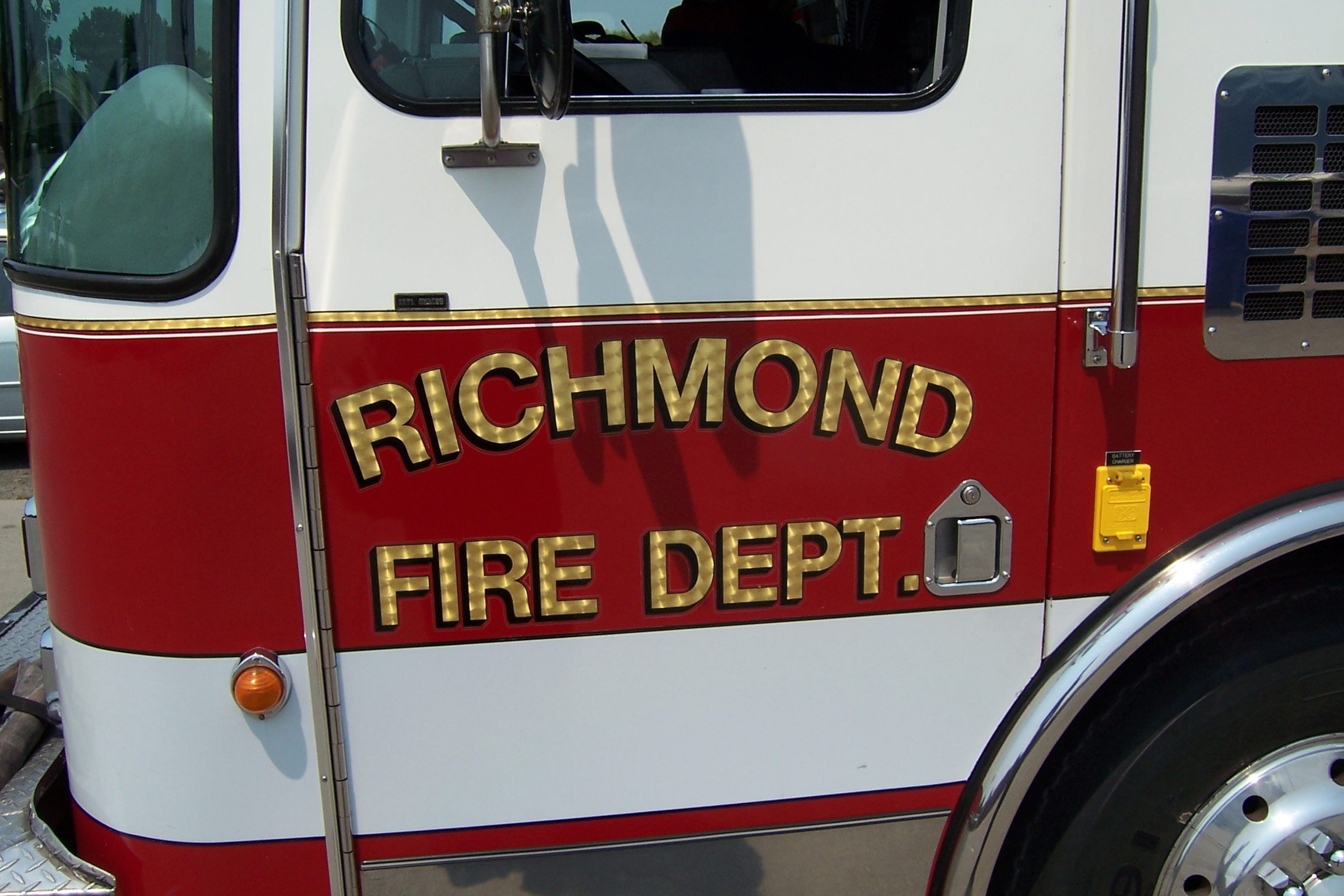 richmond-006